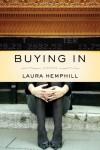 Buying In - Laura Hemphill