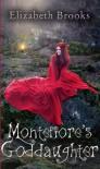 Montefiore's Goddaughter - Elizabeth  Brooks