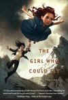 The Girl Who Could Fly - Victoria Forester