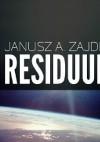 Residuum - Janusz Andrzej Zajdel