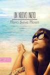 Un nuovo inizio - Maria Sveva Morelli