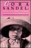 Cora Sandel: Selected Short Stories - Cora Sandel