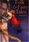 Folk and Fairy Tales - Martin Hallett, Barbara Karasek