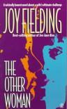 The Other Woman (Signet) - Joy Fielding