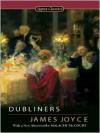 Dubliners - James Joyce, Malachy McCourt, Edna O'Brien