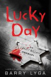 Lucky Day - Barry Lyga