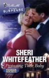 Protecting Their Baby - Sheri Whitefeather