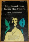 Enchantress From The Stars - Sylvia Louise Engdahl