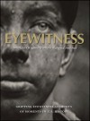 Eyewitness (Other Format) - Stacey Bredhoff