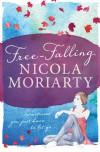 Free-Falling - Nicola Moriarty