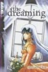 The Dreaming, Vol. 3 - Queenie Chan