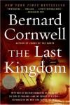 The Last Kingdom - Bernard Cornwell