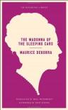 The Madonna of the Sleeping Cars - Maurice Dekobra, Neal Wainwright