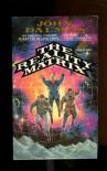 The Reality Matrix - John Dalmas