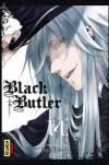 Black Butler, Vol. 14 (Black Butler, #14) - Yana Toboso