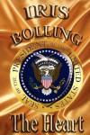 The Heart - Iris D. Bolling