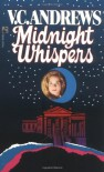 Midnight Whispers - V.C. Andrews