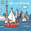 ABC of Toronto - Per Henrik Gurth