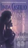 A Whisper in the Dark - Linda Castillo