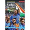 Sachin Tendulkar-A Definitive Biography - Vaibhav Purandare