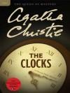 The Clocks (Hercule Poirot, #34) - Agatha Christie