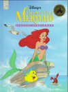 Disney's the Little Mermaid: Classic Storybook (Classics Series) - Sheryl Kahn