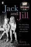 Jack and Jill (Quick Reads) - Lucy Cavendish (Australian)