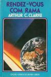 Rendez-Vous com Rama - Arthur C. Clarke, Eurico da Fonseca