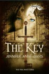 The Key  - Jennifer Anne Davis