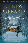 The Way Home - Cindy Gerard