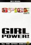Girl Power - Spice Girls
