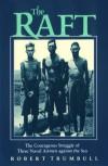 The Raft - Robert Trumbull