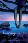 Tracing Stars - Erin E. Moulton