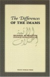 The Differences of the Imams - Anonymous