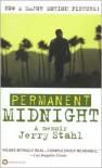 Permanent Midnight: A Memoir (Mass Market) - Jerry Stahl