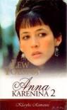 Anna Karenina. Tom 2 - Lew Tołstoj