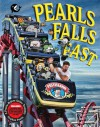 Pearls Falls Fast: A Pearls Before Swine Treasury - Stephan Pastis