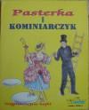 Pasterka i kominiarczyk - Hans Christian Andersen