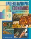 Understanding Economics: A Case Study Approach - Globe Fearon
