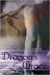 Dragon's Grace  - Nicole Dennis