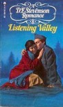 Listening Valley - D.E. Stevenson
