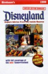 Birnbaum's Disneyland: Expert Advice from the Inside Source - Birnbaum Travel Guides
