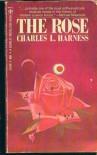 Rose - Charles Harness