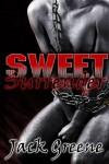 Sweet Surrender - Jack  Greene