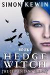 Hedge Witch - Simon Kewin