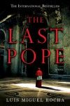 The Last Pope - Luis Miguel Rocha