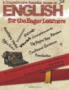 English for the Eager Learners - Ira P. Boone