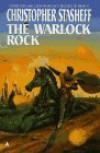 Warlock Rock - Christopher Stasheff