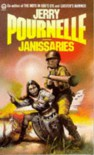 Janissaries - Jerry Pournelle