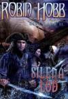 Šílená loď (Živé lodě, #2) - Robin Hobb, Jan Kozak